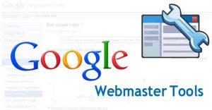 چگونه سایت خود را در گوگل وبمستر تولز ثبت کنیم