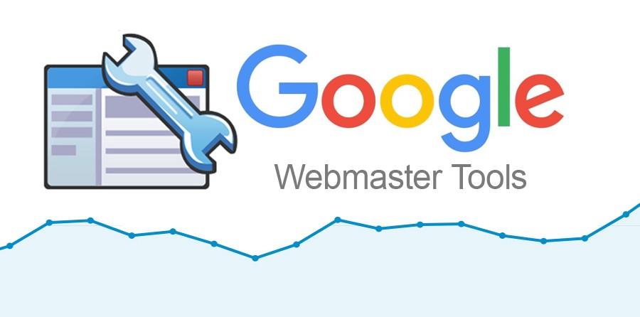 گوگل وبمستر تولز چیست