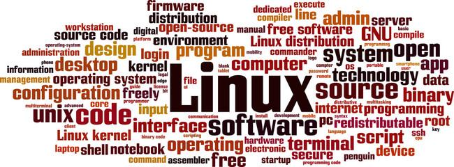 دلایل برتری لینوکس نسبت به ویندوز