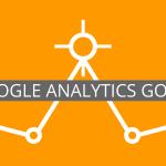 تنظیم اهداف (Goals) در گوگل آنالیتیکس