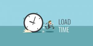 راهکارهایی برای افزایش سرعت سایت وردپرس