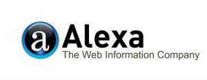 آیا نصب تولبار الکسا بر روی مرورگر باعث بهبود الکسا می شود؟