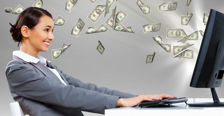 کسب درآمد آسان با آسان رایان