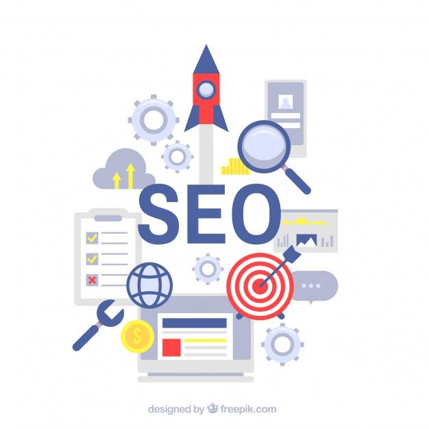تکنیک های افزایش رتبه سایت در گوگل