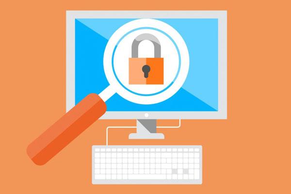 بدون امنیت بودن سایتهای http در مرورگرها