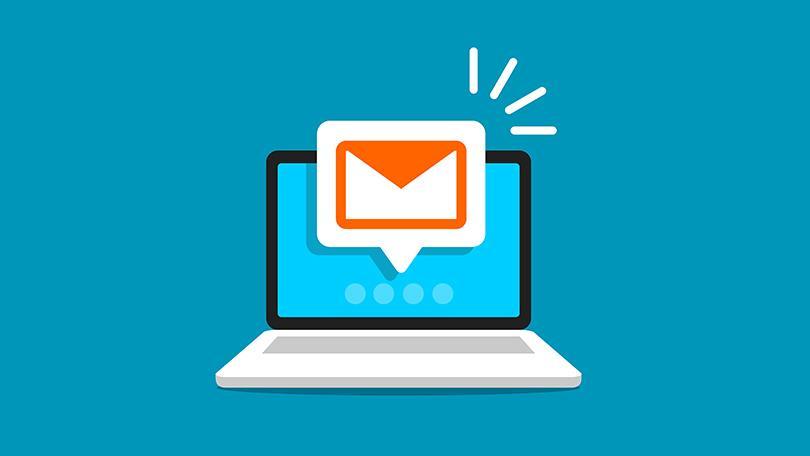 ایجاد Email Forwarder در سی پنل