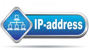 IP چیست و چه کاربردی دارد؟