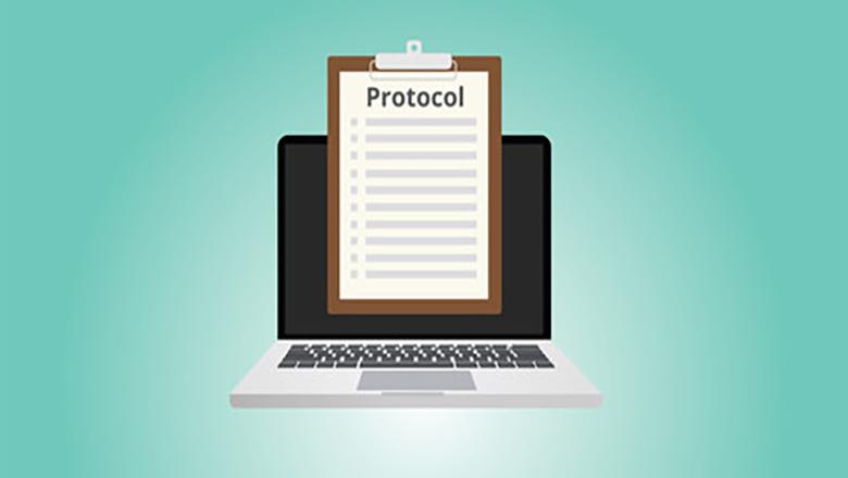 پروتکل چیست؟