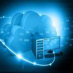 سرور ابری (Cloud Server)