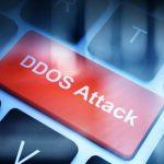 ۱۰ حمله رایج DDOS