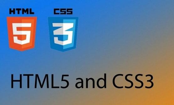 HTML5 با CSS3 = یک جادوی بزرگ!