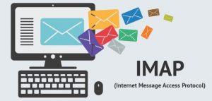 پروتکل IMAP چیست و چه کاربردی دارد؟