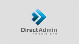 مدیریت IP در کنترل پنل ریسلری دایرکت ادمین