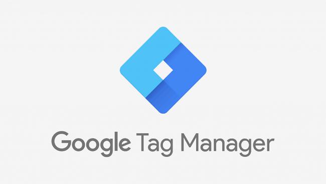 گوگل تگ منیجر (GTM) چیست ؟