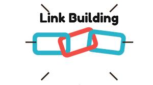 لینک یکطرفه,Link Building,Link Building چیست,آشنایی با Link Building,تعریف Link Building,تعریف لینک یک طرفه,لینک یکطرفه چیست,لینک یک طرفه,مفهوم لینک یکطرفه,لینک های یک طرفه و گرفتن ترافیک شبکه ای,افزایش رتبه در گوگل با لینک یکطرفه,تاثیر لینک یکطرفه در رتبه گوگل,شاخصه های مهم در تحلیل لینک,ارتباط لینک یکطرفه و ترافیک شبکه ای,لینک یکطرفه و ترافیک شبکه ای
