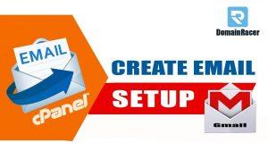 ایجاد لیست ایمیل در سی پنل
