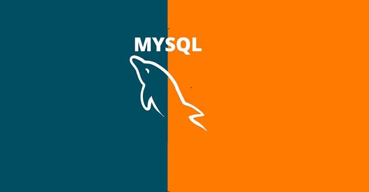 آپدیت mysql در سی پنل