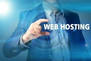 چگونه میزبان وب شما بر سئو تأثیر می گذارد