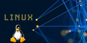 5 توزیع برتر لینوکس در سال 2017