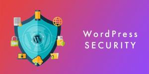 ترفندهای امن تر کردن سایت های وردپرسی