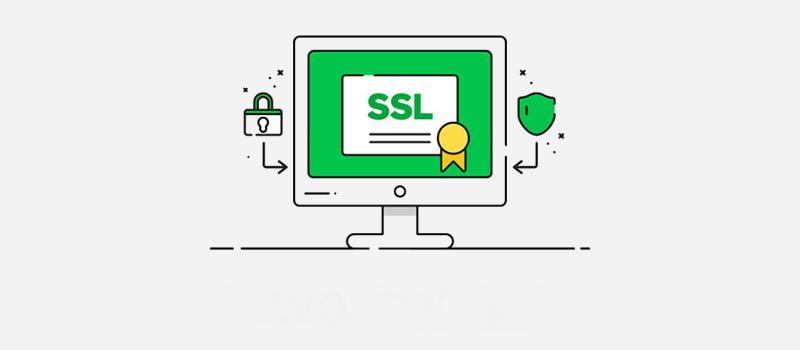 آموزش راه اندازی ssl رایگان