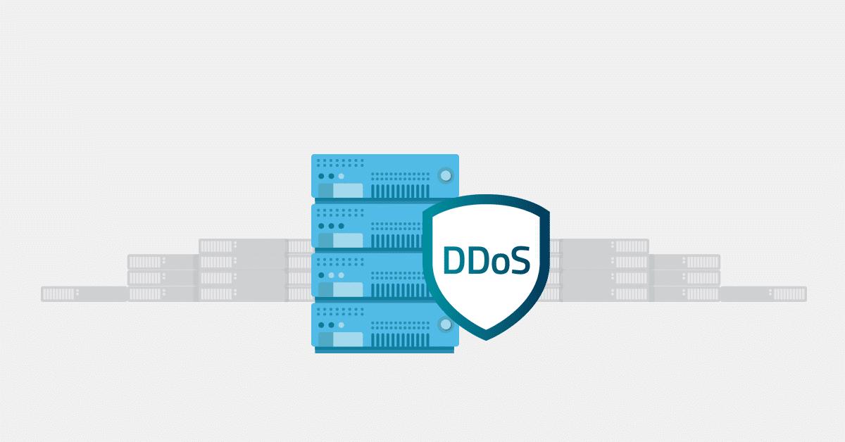 حمله DDoS چیست و چگونه از آن جلوگیری کنیم؟