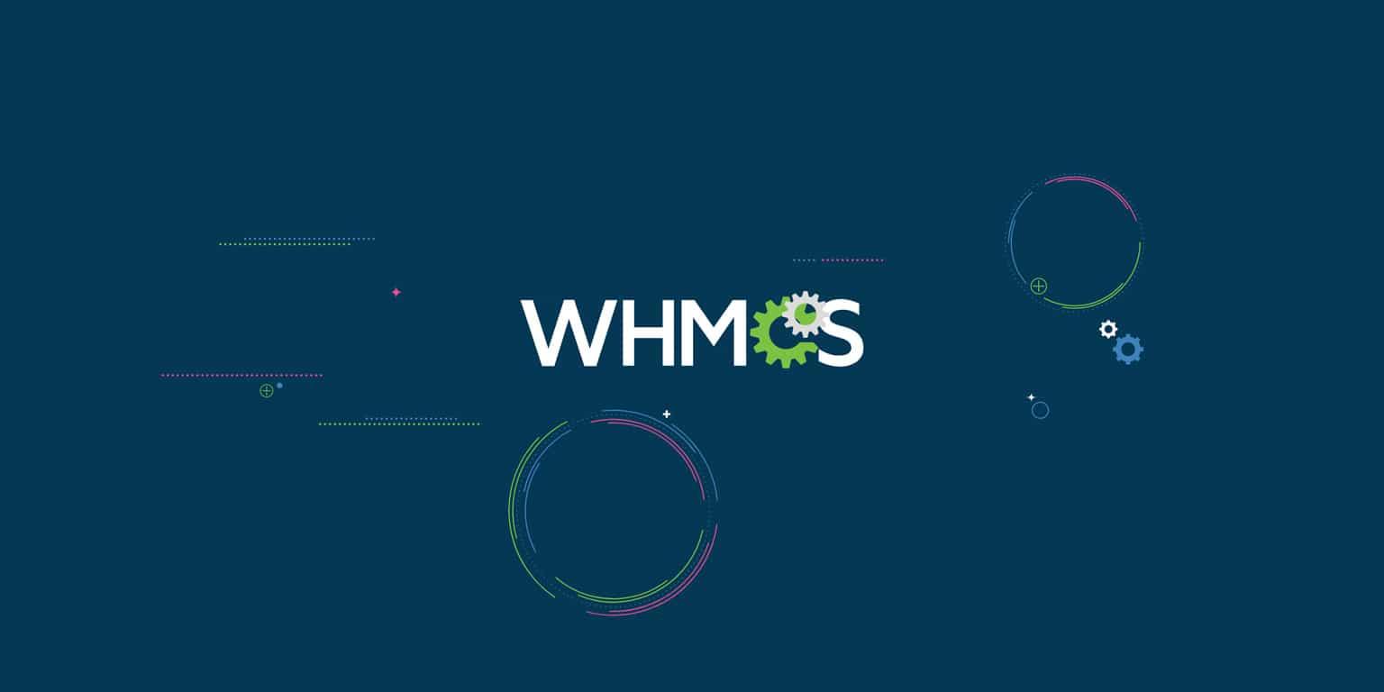 آشنایی با WHMCS