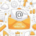 آشنایی با ایمیل مارکتینگ