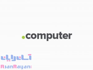 .computer