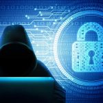 ۶ دلیل هک شدن سایت وردپرس و راهکارهای جلوگیری از آن