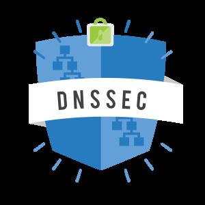 آشنایی با پروتکل DNSSEC
