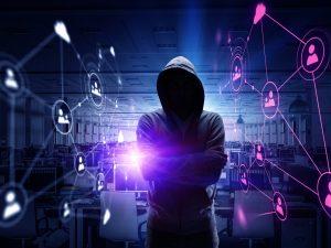 کالی لینوکس برای هک و امنیت