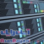 آشنایی با dedicated server سرور اختصاصی