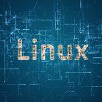 امنیت در لینوکس