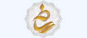 دارنده نماد اعتماد طلایی